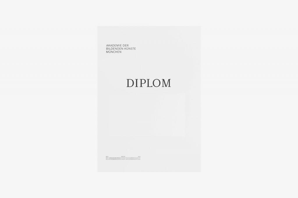 freund_diplom_1
