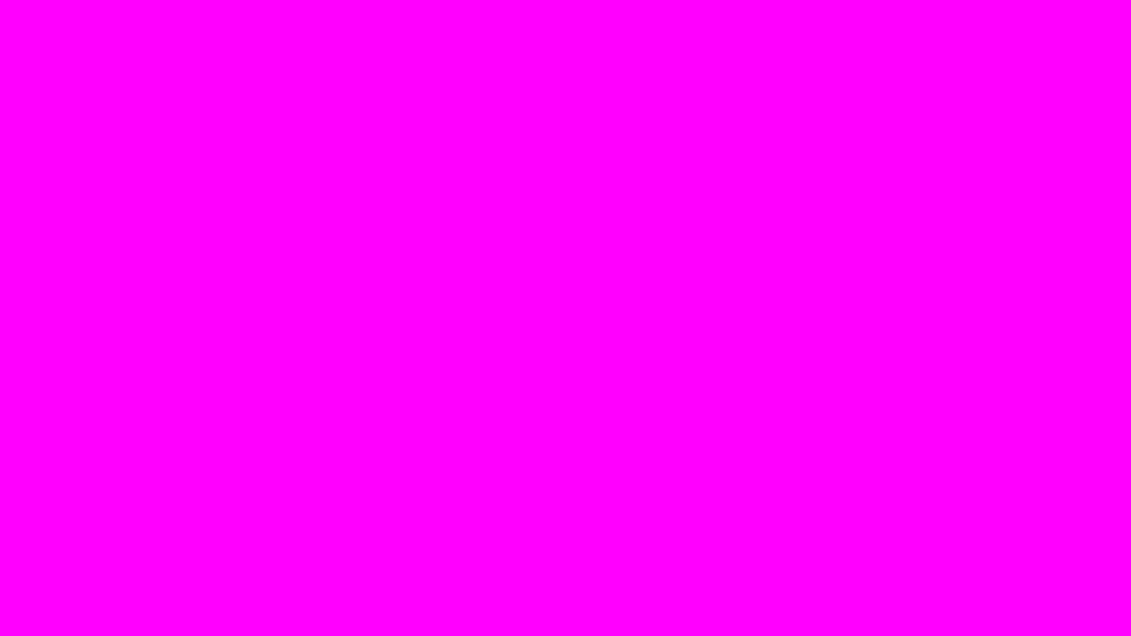 3_pink screen