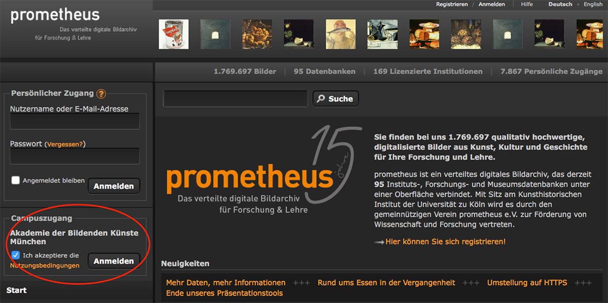 prometheus_screenshot.jpg